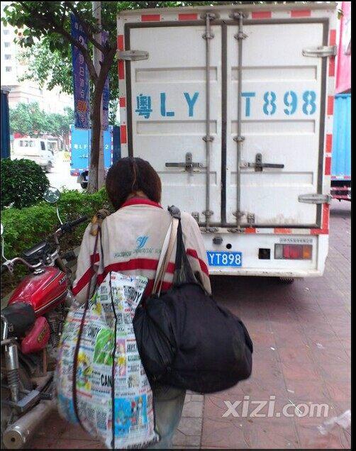 惠州商校出人才 - 惠阳\/大亚湾 - 惠州·西子论坛