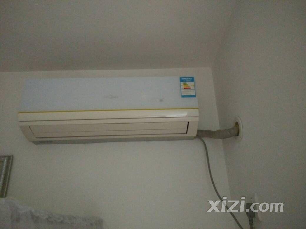 空调里面漏水怎样回事图片2