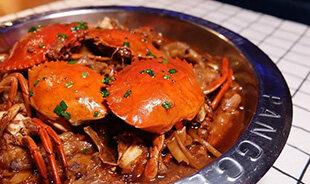 uedbet这家肉蟹界的杠把子,周年庆放大招啦