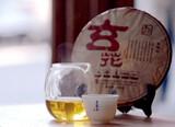 惠州优选精选上等好茶,一切只为懂茶的你