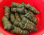 又到了粽子飘香时节,自己做粽子美味又开心