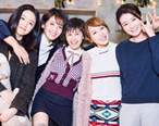 《欢乐颂2》樊胜美的买房梦,有错吗?