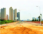 惠州东部新城桥头堡在这,未来十年它要腾飞