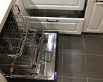 你家用洗碗机了吗?解答洗碗机4大疑问