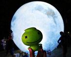 上惠州顶点赏月!今年中秋就要来点不一样的