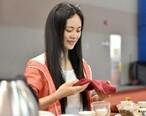 以茶相约羊城,一起参加广州秋季茶博会吧