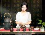 茶礼免费送,一起参加2017首届惠州茶叶博览会吧
