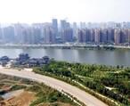 惠州将再添一个万达广场,落户惠城金山湖
