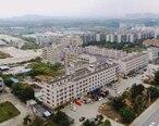 提起惠东这个地方,第一印象就是有很多工厂