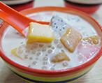 这9家传统糖水店,藏着惠州人抹不去的回忆