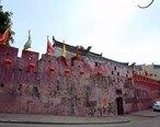 平海!不要遗忘了这里曾是惠东的辉煌之地!