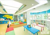 惠州儿童牙科中心升级!孩子再也不怕看牙医