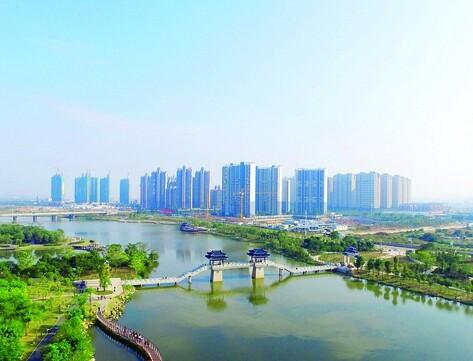 惠州18项目获预售许可证,超5千套房入市