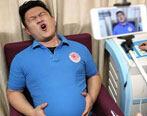 定了!惠州首届万人孕博会就在华贸!