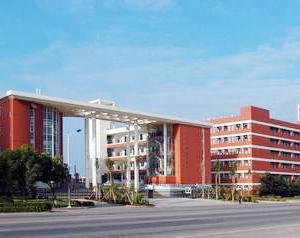 惠城区规划新建5所学校,哪所离你最近呢?