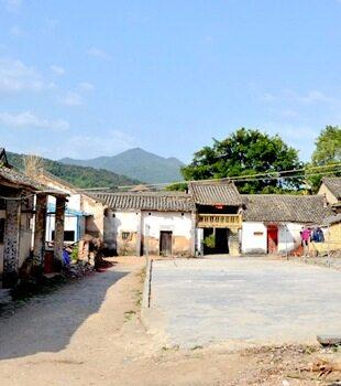 惠东这个曾经的墟集,它的名字如今遍布大街