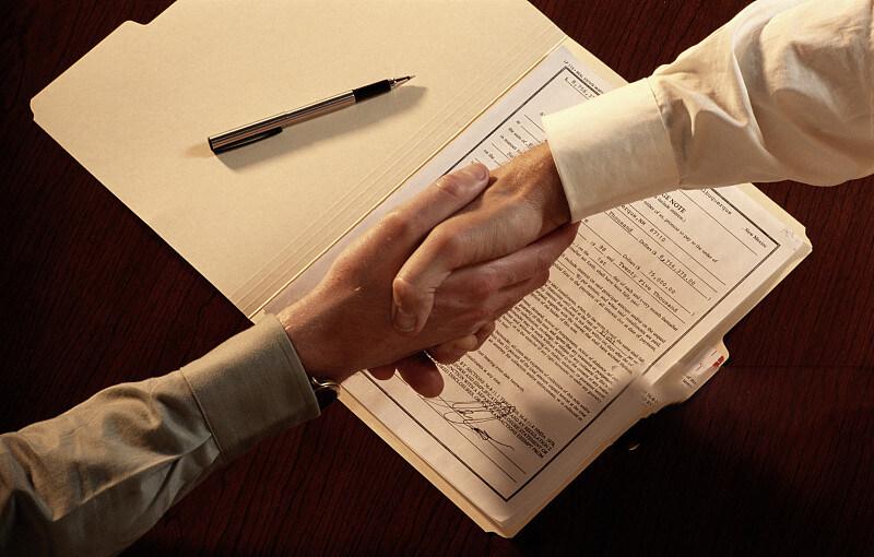 如何看懂装修合同及预算表?拒绝后期增项