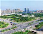 这里是惠州下一个腾飞的片区?看完我信了