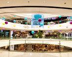 惠州有个大型海洋主题购物中心要开业啦