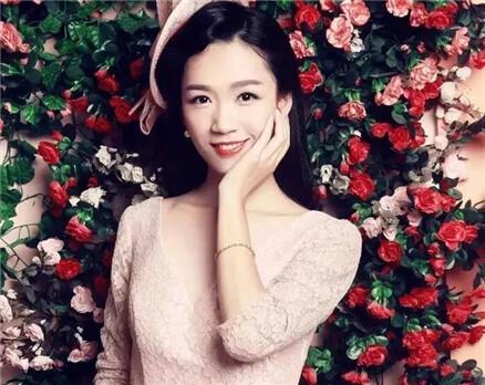 """惠州24岁""""最美客家女""""遭车祸!两次手术后仍未脱险"""