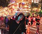亚虎娱乐平台-成都/重庆只需2小时!三天两夜自由行攻略在这儿