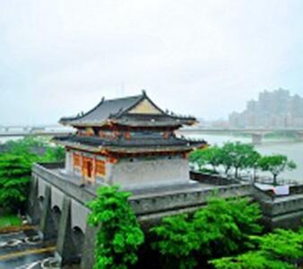 惠州有那么多河源人,是什么吸引了他们