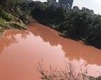 老一代人可以喝的水,今时今日竟变成黄河?