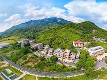 中国幸福百县出炉,惠州这个县上榜!