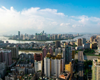 如何在惠州用最少的钱买到房子?