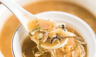 """广州""""地标餐厅""""来惠州了,食过返寻味!"""
