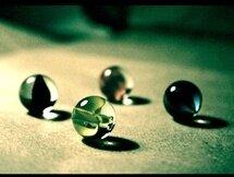 跳皮筋、打弹珠……你小时候玩什么游戏