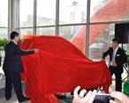 2018年惠州人关注的新车