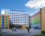 修路,建公园,建学校!惠东2019年你心中最好的10件民生实事是?