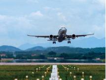重磅!斥资66亿,惠州将新建一座机场