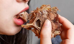 你吃的第一顿羊肉火锅可能是它!现在5.8折