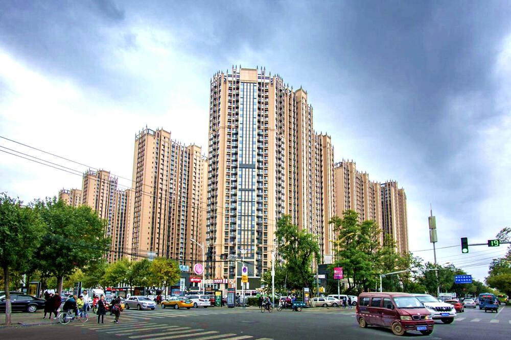 惠州3月最新最全房价表来啦!多盘有优惠