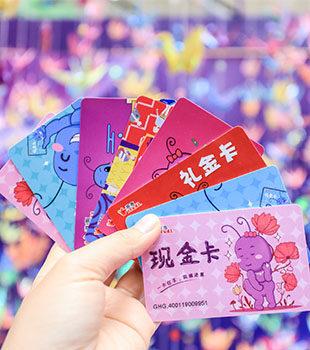 餐饮5折!服饰低至2折!港惠11周年店庆来啦