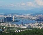 两极分化严重!惠州上周新房网签2434套