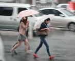 暴雨来啦!mark住惠州60+家保险公司理赔电话