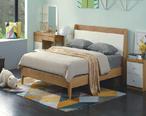 顾家家居年中钜惠,799元即可换购床垫