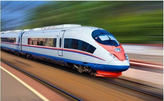 14号地铁预留惠州线,赣深高铁9月通车
