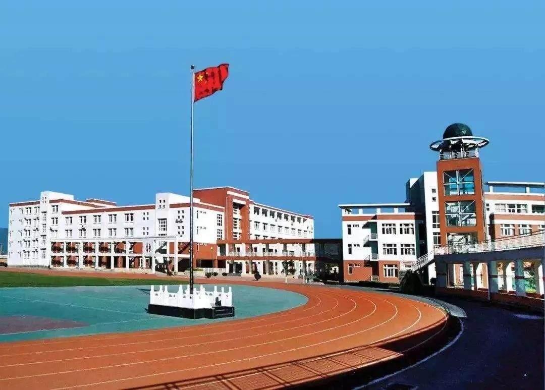 惠州高中资源紧缺?这个小区紧邻重点中学
