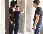 据统计,惠州1814名业主在收楼前都做了这件事!