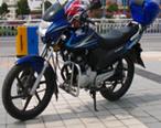 想请问摩托车是外地车牌,保险去哪里买?
