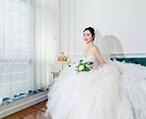 婚纱究竟是租?还是买?
