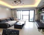 在江北66万2居室,精装单价低至9850元/平米