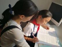 家长的心声!辅导小孩做作业人都老了几岁