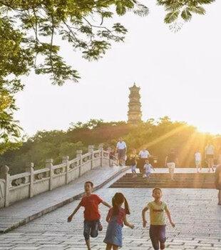 从香港、珠海到东莞,一个湖南人选择了惠州