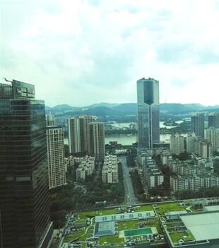 惠州1235套房源即将入市,新房网签3080套!