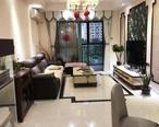 单价8411元/平米,惠城精装3房2厅2卫